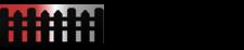 logo-updated-1-2