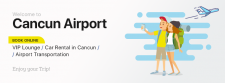 cancunairportshuttletransp0ogjrhujnb