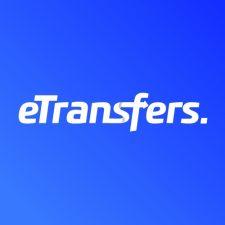 e-transfers-fondo-azul