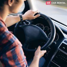 sb-car-rental-1