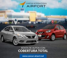 sb-car-rental-2
