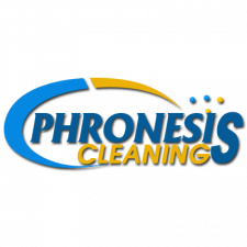 phronesis-cleaning-company-in-lagos-nigeria