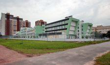 prospekt-kosmonavtov-59-shkola