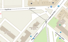 screenshot_2019-12-17-mapy-cz