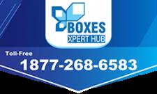 custom-boxes-logo