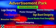advertismentpark