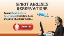 spirit-airlines-reservations