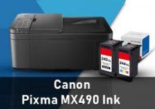 canon-pixma-mx490-ink-300x210