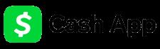 cash-app-png-1